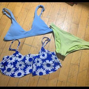 Bikini bundle